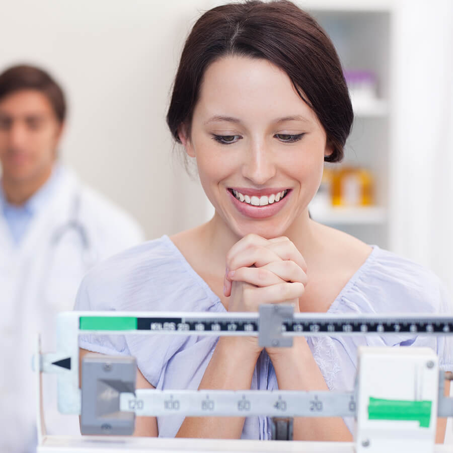 bio-identical hormone, What to Know About Bio-Identical Hormone Treatment