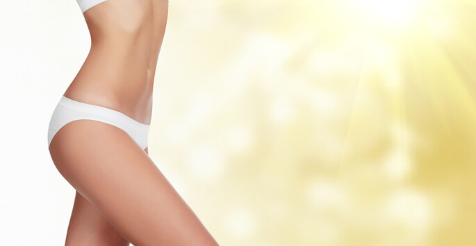 SculpSure, Who Is a Candidate for SculpSure?
