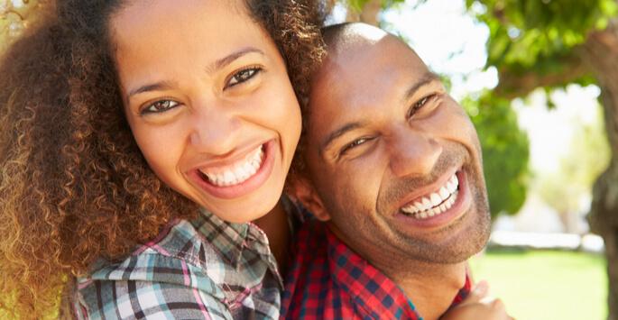 Bio Identical Hormone Pellets, When to Consider Bio Identical Hormone Pellets