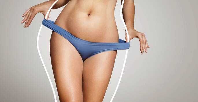 Body Fat Reduction, What Makes SculpSure So Effective for Body Fat Reduction?