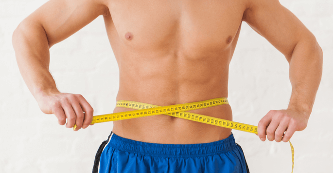 Medical Weight Loss, Medical Weight Loss for Weight Management